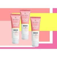 Emina Bright Stuff Face Wash 50ml
