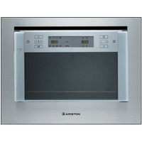 Harga ariston built in electric oven 45cm series | Pembandingharga.com