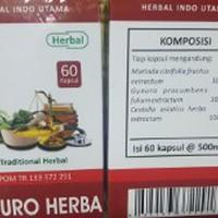 Harga 1 Euro In Rupiah Hargano.com