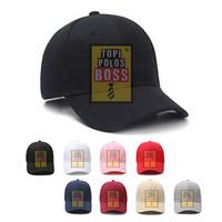 Harga Topi Polos Bahan Rafel Murah - Daftar 31 Produk Harga Promo ... eecb12e4e8