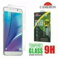 tempered glass vivo Y21 Y22 Y31 Y35 Y53 Y55 Cameron