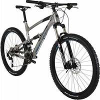 Sepeda Polygon Siskiu D7 kredit tanpa kartu kredit 30 menit BDG only