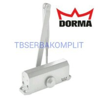 Harga Door Closer Dorma Travelbon.com