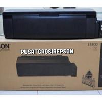 PROMO READY L1800 Epson Printer A3