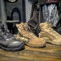73a5cffbaa5 Jual Oakley Boots di DKI Jakarta - Harga Terbaru 2019 | Tokopedia