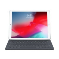 Apple iPad Pro 12.9inch Smart Keyboard Folio - New iPad Pro 12.9inch