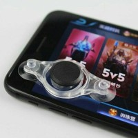 New Version Mobile Joystick Mini Single Android Legend Game Pad Consol