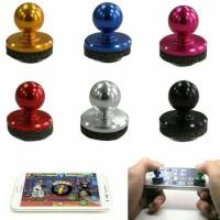 I Joystick Mini Mobile Legend Catur Online Gaming Game Pad Console
