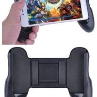 Gaming Moba Mobile Legend Joystick Handgrip Gamepad Holder Handle Hp