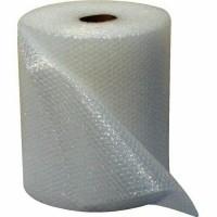 Bubblewrap Plastik Paket Aman TIDAK DIJUAL TANPA PRODUK