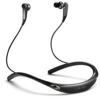LEVEL U PRO Samsung BT Bluetooth HF Handsfree Headset Earpods Earphone