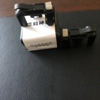 GENERASI 3 Trigger Fire PUBG Tombol Tembak L1 R1 Shooter Controller Hp