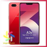 Harga oppo a3s 2 16gb cash kredit hp tanpa kartu | antitipu.com