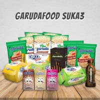 FS - Garudafood Suka 3 (GS3)