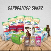 FS - Garudafood Suka 2 (GS2)
