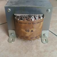 Harga Trafo Ct 10 Ampere Murni Katalog.or.id
