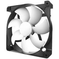 NZXT FN140 V2 Airflow Fan