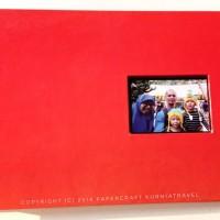 Album Foto Kurniatravel Tema Happy Family