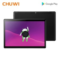 PROMO CHUWI Hi9 Air MT6797 10 Core Android Tablets 4GB RAM 64GB
