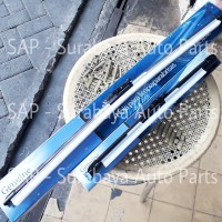 Wiper Blade Chevrolet Aveo Sonic GM Set