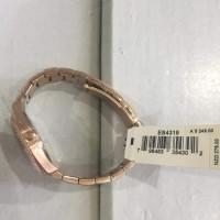 Bagus Jam Tangan Fossil Smartwatch FTW1106 Original