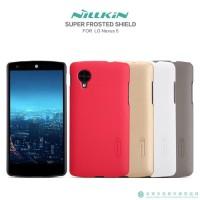 promo code af1fe b2fc7 Jual Case Lg Nexus 5 - Harga Terbaru 2019   Tokopedia