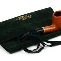 Pipa Cangklong Savinelli Primo Fumo 626 Tobacco Pipe
