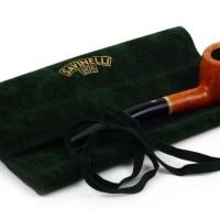 Pipa Cangklong Savinelli Primo Fumo 313 Tobacco Pipe