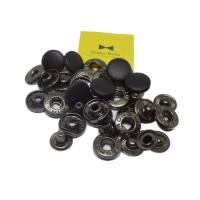 Grosir dan Eceran Kancing Cetet Besi 15mm Best Quality (7060)