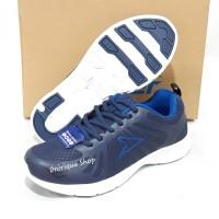 Harga Sepatu Power Bata Katalog.or.id