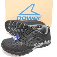 Katalog Sepatu Power Bata Katalog.or.id