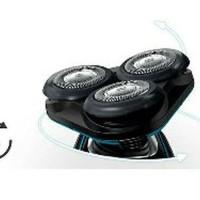 Shaver Philips Aquq Touch S 5070 Alat Cukur flexible Wet   Dry Limited 705c6a4a62