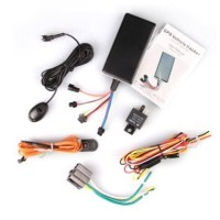 Gps Tracker Tracksolid Gt06N Aplikasi Mobil Android Iphone Web Online