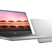 DELL Inspiron 5480 i5-8265U 4GB 1TB Win 10 Home