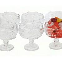 Camellia Ice Cream Cup Set N105 Vicenza