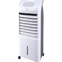Midea AC100-U Air Cooler 6 L