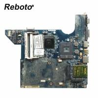 HP Pavilion DV4 DV4-1000 Series Laptop Motherboard 486724-001 JAL50 LA