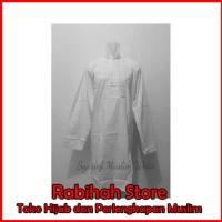 Harga Baju Koko Syahdika Travelbon.com