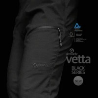 pinnacle vetta pant celana outdoor celana lapangan not eutla tabiea