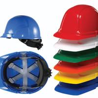 Helm Safety Berkualitas di Semarang