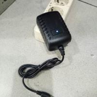 Adaptor Cctv 12V 2A