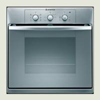 Harga ariston oven tanam listrik 60 cm 58 liter   antitipu.com