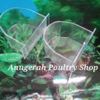 Harga Sangkar Lovebird Kotak Hargano.com