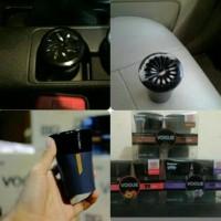 Harga Wangi Parfum Mobil Parfum Travelbon.com