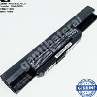 Pecah Harga Baterai Laptop Original Asus A43, A43Jc, A43E, A43J, A43U,