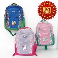 Harga tas sekolah smiggle tas ransel backpack smiggle tas anak   Hargalu.com