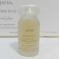 Harga Royal Jelly Jafra DaftarHarga.Pw