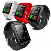 Smartwatch Cognos U Watch U8 Original Smart Watch Smart watch (TERMASU