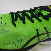 ac9f375e1c1 Jual Sepatu Asics Tangerang Selatan Lengkap - Harga Terbaru | Tokopedia