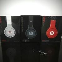 Beats Pro by Dr.Dre Headphone